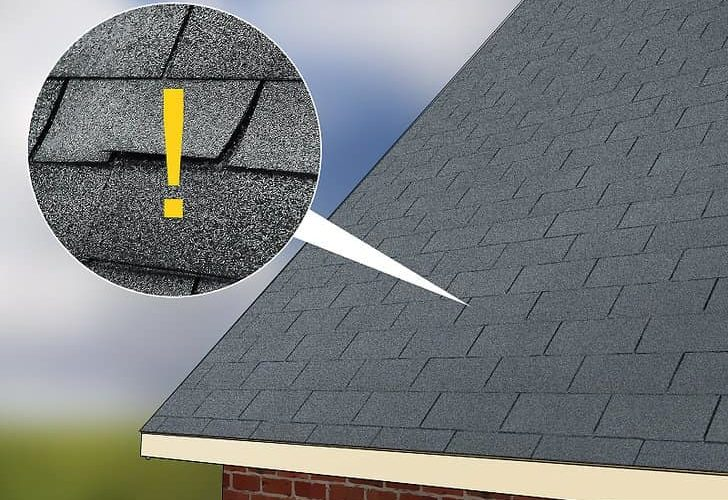 🤔How to Stop a Roof Leak💦 During a Storm🌪️